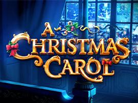 logo A Christmas Carol