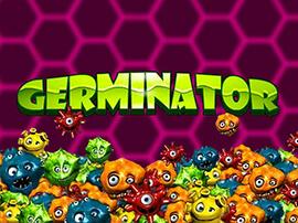 logo Germinator